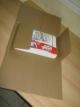 Emballage carton EDIVAL
