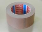 Emballage carton ADHESIF KRAFT