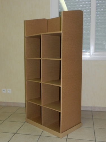vente carton de demenagement. Black Bedroom Furniture Sets. Home Design Ideas