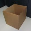 Emballage carton BAC DROIT