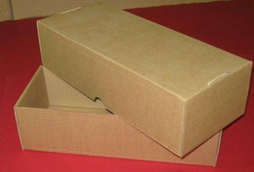 boites couvercle carton cartoval. Black Bedroom Furniture Sets. Home Design Ideas