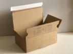 Emballage carton BOITE d'expédition