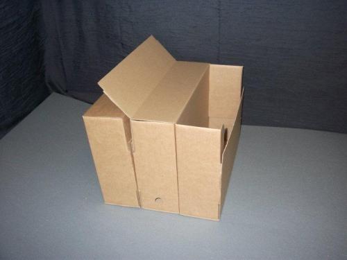 administrations carton cartoval. Black Bedroom Furniture Sets. Home Design Ideas
