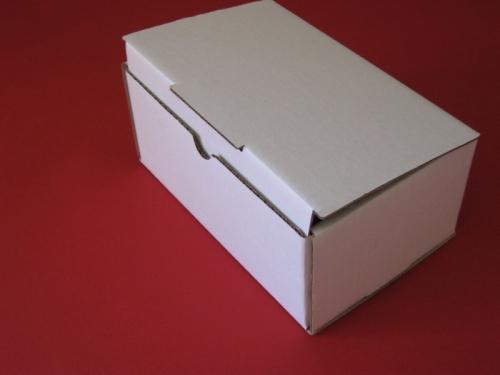 boites poste carton cartoval. Black Bedroom Furniture Sets. Home Design Ideas