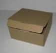 Emballage carton : BOITE CARTON