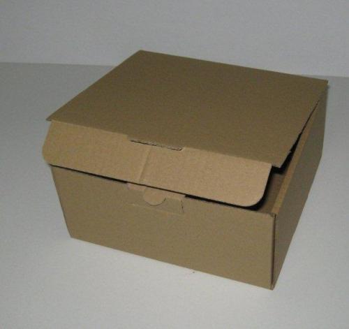 Boites poste carton cartoval - Modele de boite en cartonnage ...