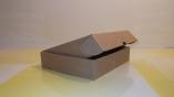 Emballage carton BOITE A OREILLES HAVANE