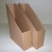 Emballage carton BOITE A REVUE CLASSIQUE