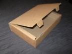 Emballage carton BOITE POSTE