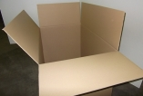 Emballage carton BOX
