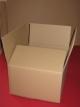Emballage carton Caisse americaine pour 12 bouteilles 50 cl