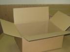 Emballage carton CARTON DEMENAGEMENT en déstockage