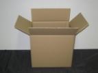 Emballage carton Caisse américaine pour 6 X 75 cl cuve close à Capsule