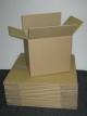 Emballage carton : Caisse Américaine pour 6 X 75 cl Longneck