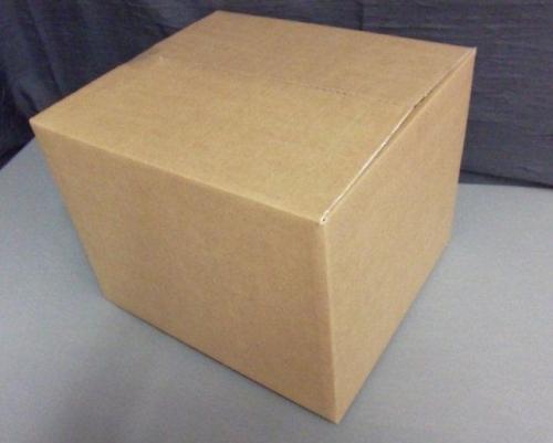 carton de d m nagement carton cartoval. Black Bedroom Furniture Sets. Home Design Ideas