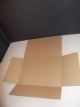 Emballage carton CARBOOK