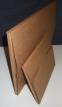 Emballage carton ENVELOPPE CROIX