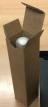 Emballage carton DESTOCKAGE Etui - Boite à flacon