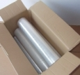 Emballage carton ETIRABLE MANUEL