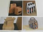 Emballage carton KIT BRASSEUR