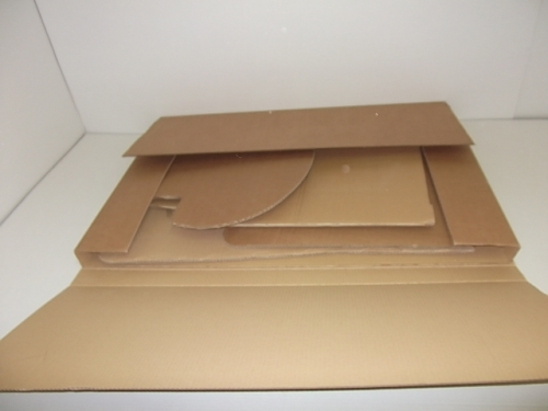mobilier carton cartoval. Black Bedroom Furniture Sets. Home Design Ideas