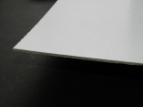 Emballage carton Plaques Double Microcannelure havane ou blanc 1460x1200
