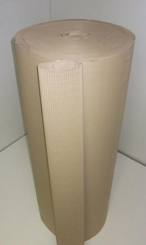 rouleaux carton  carton cartoval